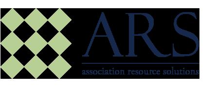 ARS Solutions Logo